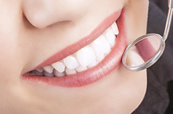 Fort Pierce Dentist